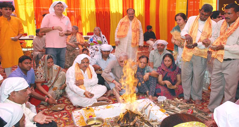 Vedic Ancient Vedic Education Based On Vedic Culture Free Vedic Astro Free Vedic Astrology Free Vedic Birthchart Free Vedic Kundali Free Vedic Kundli Free Vedic Match Free Vedic Prediction Rajneesh Rishi