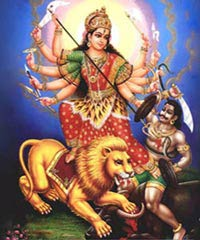 maa durga, godess durga, Maha kali, bhadra kali, chamunda, maa shakti, shera wali, maa jagdamba, bhagwati, ambey, jai mata di, jai mata the, rudrani, shakti swroopa, durga devi, durga pictures, durga puja mp3, gauri, uma, kali kapalini, kali tantra, black magic, godess of black magic, goddess, 101 names of goddess mp3, durga ji ki aarti, kali arti, hindu, hindu god, hindu goddess, hindu goddess kali, hindu gods and goddesses, hindu idols, hindu statue, kali god, kali mantra mp3, kali puja mp3, kali stuti mp3, lord shiva, parvati, pictures of hindu gods, shiva, tantra mantra godess, tantra goddess, the goddess, triple goddess, vishnu, wiccan goddess, yoga, music mantra mp3, maa shera wali devotee rajneesh rishi, india