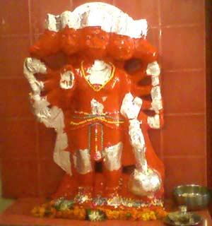 Hanuman, Lord Hanuman, Sri Ram Bhakt Hanuman, Hanuman Mantra