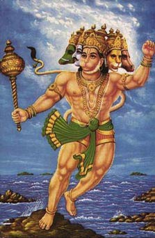 hanuman, lord hanuman, Sri ram bakth hanuman, hanuman mantra mp3, hanuman chalisa, bajrangbali hanuman, mahaveer hanuman, sankat mochan hanuman, pavan putra hanuman, anjni sut hanuman, god hanuman returns, panchmukhi hanuman, hanuman bhajan mp3, panchmukhi hanuman kavach, hanuman kavach and stotra, hanuman photo, hanuman photos, jai hanuman, story of hanuman, hanuman ji, hanuman stories, 108 names of hanuman, hanuman wallpaper, hanuman wallpapers, hanuman chalisa, hanuman aarti, hanuman arti, hanuman mandir, hanuman temple, siddh hanuman temple in delhi, panchmukhi hanuman mandir, hanuman and shani, shanidev, shiv avtar hanuman, panchmukhi hanuman temple in new delhi india, panchmukhi hanuman mandir by guru rajneesh rishi, hanuman mandir