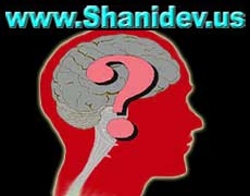 Health tips for sharp mind