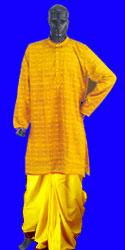 kurta pajama shop, kurta designs for women, kurta neck designs, online