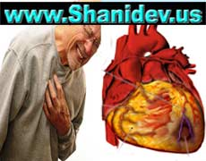 heart problems, treatment for heart problems, treatment for heart disease, symptoms of heart disease, heart problem symptoms in women, symptoms of heart problems, heart problems symptoms, heart problem, treatment heart disease, heart problem symptoms, heart valve problems, heart problems in women, signs of heart problems, congestive heart failure prognosis, artery disease, cholesterol and heart disease, heart issues, what is congestive heart failure, heart disease, heart diseases, coronary heart disease, heart disease symptoms, symptoms of heart problem, what is heart disease, heart conditions, home remedies for heart disease, treatment of heart disease, heart health, ischemic heart disease, heart disease treatment, heart failure, causes of heart disease, treatments for heart disease, heart attacks, coronary heart disease treatment, cardiovascular disease, coronary artery disease, types of heart disease, cardiovascular disease treatment, what causes heart disease, symptoms heart disease, congestive heart failure, heart disease prevention, treatment for congestive heart failure, how to prevent heart disease, astrologers in delhi guru rajneesh rishi