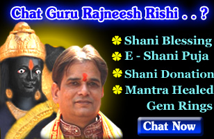 shani, shani dev, shanidev, shani mahayagya, shani mantra, shani dev mahayagya delhi, hindu god shani dev, shani mahayagya delhi, shani mantra, mantra shani, mahayagya shani, shani dev temple delhi, yagya shani delhi, shani dev mandir, mantras shani , lord shani dev, bhagvan shani dev, shani bhagvan,Spiritual, worship, religious, god, songs, gods, goddess, lord, in India, puja, Hinduism, hanuman, tantra, picture of, yoga, Krishna, meditation, yoga classes, cancer, astrological signs, leo, libra, Gemini, aquarius,  aries, Sagittarius, pisces, Capricorn, scorpio, virgo, zodiac signs, astrological, numerology, zodiac, daily horoscope, free horoscopes, daily horoscopes, love horoscope, free horoscope, horoscope,  song, listen, music, songs, worship, rajneesh rishi, shani puja, astro-guru rajneesh rishi, ganesh, hanuman, rama, vishnu,shiva, lakashmi,brahama,jesus,christ,god,goddess, lord,hindu, hindi, hindustan, durga,music,mantra, horoscope, ram baan,