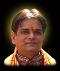 biography guruji, rajneesh, astrologer rajneesh rishi, astro guru rajneesh, astrology of rajneesh rishi, astrologer guru rajneesh in delhi, world famous astrologer rajneesh rishi, horoscope reader, janam kundli reader, healing by rajneesh rishi, healer rajneesh, horoscope reading by rajneesh rishi, osho, osho rajneesh rishi, janam kundli reading by rajneesh rishi, remedies for all astrological problemsby rajneesh guru, janam patri reading by rajneesh rishi, birth chart reading by rajneesh rishi, remedies by rajneesh rishi, remedies of rajneesh baba, sickness remedies rajneesh rishi baba, prolong sickness relief by baba rajneesh, illness and baba rajneesh rishi, cancer and rajneesh rishi, shani devotee rajneesh rishi, shani baba rajneesh rishi, osho rajneesh rishi, rajneesh rishi ashram, rajneesh followers, osho rajneesh rishi followers, shani dev baba rajneesh rishi, lord shani baba rajneesh rishi, swami rajneesh rishi, pandit rajneesh rishi, shani dham of rajneesh rishi, shani temple of rajneesh rishi, shani mandir of guru rajneesh, astrologer rajneesh rishi in delhi india, shani mandir wale guru rajneesh, shani temple, famous astrologers rajneesh rishi in delhi india, shani, shanidev, swami raj rishi, swami prince rishi, gurumaa rokmani, gurudev rajneesh