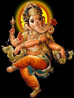 ganesh, ganesh aarti, ganesh chaturthi, ganesh hindu, god ganesh images, ganesh mantra, ganesh pictures, ganesh statue, ganesh story, ganesha, ganesha hindu, ganesha mantra mp3, ganesha names, ganesha pics, ganesha pictures, ganesha story, ganesha wallpapers, god ganesh, god ganesha, god images, goddess names, hindu, hindu god, hindu goddess,hindu gods, hindu gods and goddesses, lakshmi, laxmi, lord ganesh, lord ganesha, gansha aarti, ganesh arti, lord ganesha pictures, lord ganesha wallpapers, mantras mp3, my friend ganesha, pooja, puja, shakti, shiva, sri ganesh, sri ganesha, temple, temples, vishnu, shani, shani dev, shanidev, shani mahayagya, lord shiva, guru rajneesh