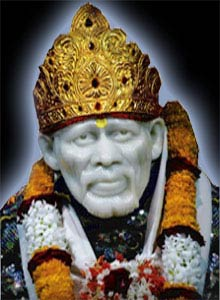 sai, sai baba, sai ram, sai nath, saibaba, saibaba of shirdi, sathya sai, sathya sai baba, saty sai baba, shirdi, shirdi baba, shirdi sai, shirdi sai baba, shirdi sai baba aarti, sai aarthi,  sai baba aarti mp3, sai baba bhajans mp3, sai bhajan mp3, sai darshan, sai download mp3, sai photo, shirdi sai bhajans, shirdi saibaba, shiridi sai baba, shridi, aarti, baba, bhajan, bhajans, meher baba, puttaparthi, sai devotee guru rajneesh rishi