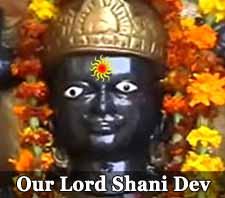 why we offer oil to shani dev, shani tail puja, shani dev tail puja, shani dev tail abhishek, shri shani dev tail pujan, shanidev story, hanuman ji, hanuman, lord hanuman, spiritual rajneesh rishi, guru rajneesh, rajneesh rishi, gurumaa rokmani, swami raj rishi, swami prince rishi