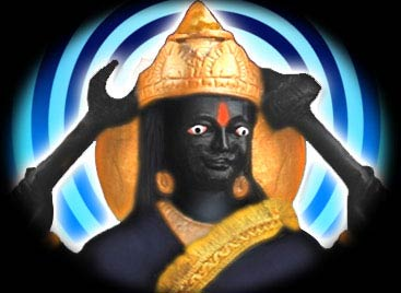 sade sati, shani dosh, shani transit, shani and mangal, shani sade sati, shani dhaiya, shani mahadasha, sade sati remedies, sade sati report, what is sade sati, sade sati effects, remedies for sade sati, sade sati for vrischika rasi, libra sade sati period, sade sati for scorpio, shani sade sati scorpio, sade sati calculator, sade sati for libra, sade sati tula rashi, kanya rashi sade sati, sade sati calculation, sade sati for kanya rashi, sade sati kanya, sadesati, remedies for sade sati, sade sati for sagittarius, sade sati in hindi, shani ki dhaiya, dhaiya, effects of shani mahadasha, shani mahadasha shani antardasha, shani mahadasha in hindi, shani antardasha, what is shani dosha, shani panoti, guru rajneesh rishi, osho rajneesh, rajnesh rishi, gurumaa rokmani, gurumaa, swami raj rishi