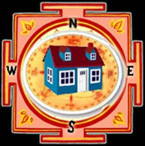 Vastu, Tips For Vastu, Vastu Advice, Vastu Architecture, Vastu Art ...